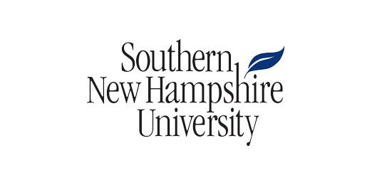 Hampshire College Game Design Major