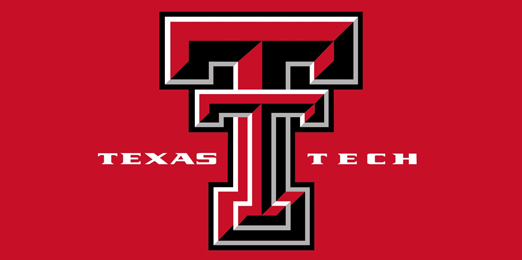 Hospitality Management Texas Tech University College Majors 101