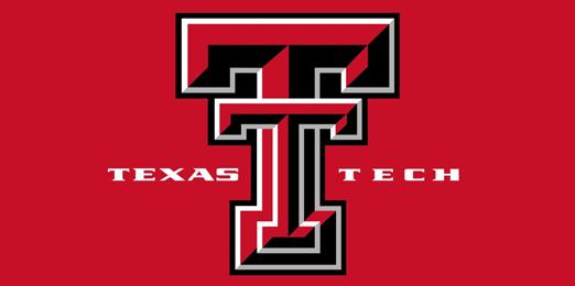 Mahor Technology Management: Hospitality Management - Texas Tech University