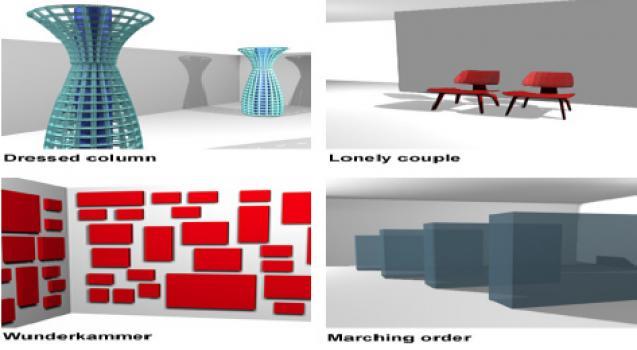 Interior design cornell university college majors 101 - Cornell university interior design program ...