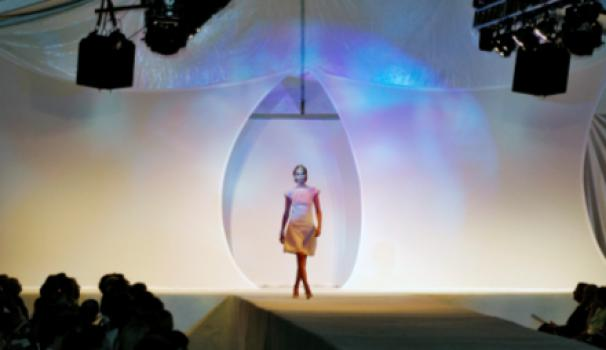 Apparel Textile Design University Of Cincinnati College Majors 101 Discover College Majors Jobs And College Offerings
